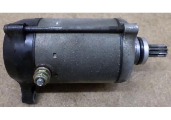 Startmotor FZR 750