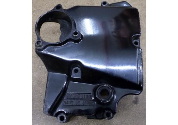 Tandwielkap zwart FZR 750