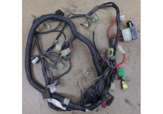 Kabelboom FZR 750