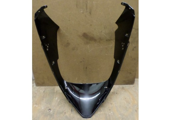 Puntbak / V-bak zwart (1) 64270-MZ7A-0000 VFR 750 F