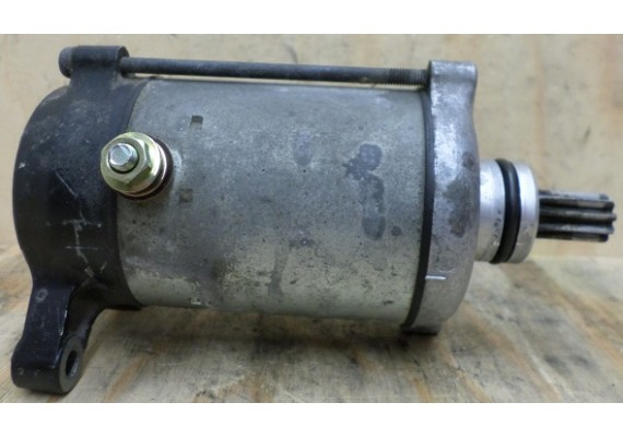 Startmotor FZR 1000