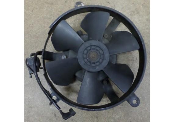 Ventilator CBR 900 RR