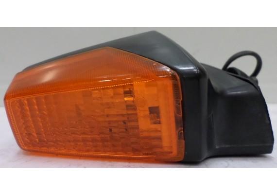 Knipperlicht links achter compleet K 100 RT