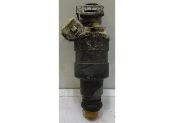 Injecteur K 100 RT