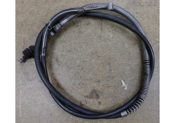 Koppelingskabel LS 650
