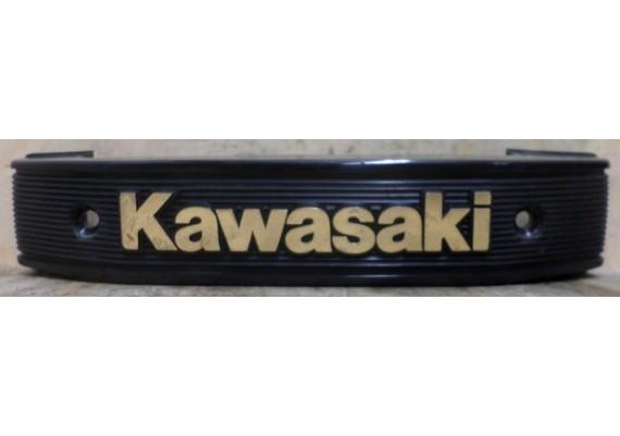 """Sierstrip T-stuk """"KAWASAKI"""" Z 550 LTD"""