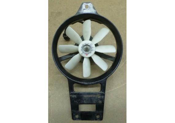 Ventilator EX 500