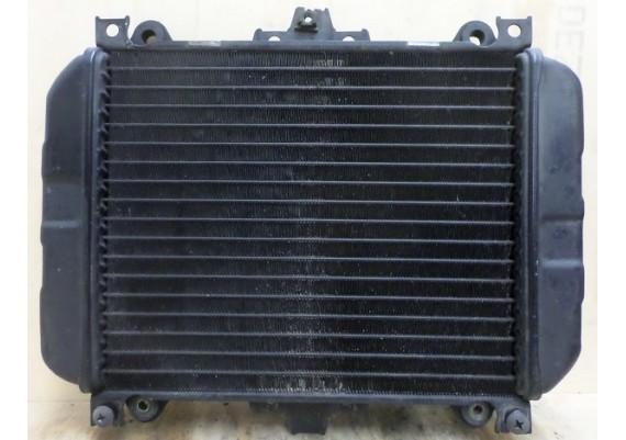 Radiateur EX 500