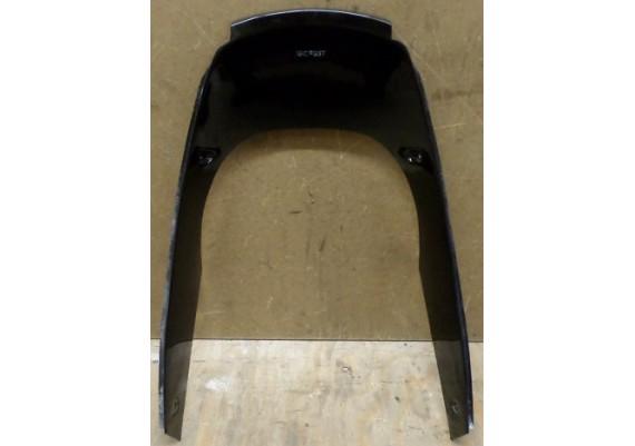 Verbindingsdeel topkuip zwart 14024-1408 GPX 600 R
