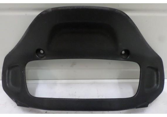 Achterlichtomlijsting 47411-46E00 GSXR 1100