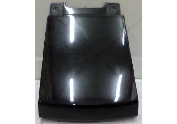 Verbindingsdeel achterkant zwart 47311-46E00 GSXR 1100