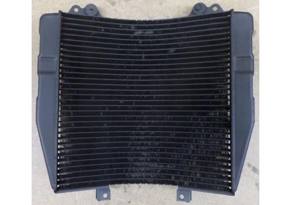 Radiateur GSXR 1100