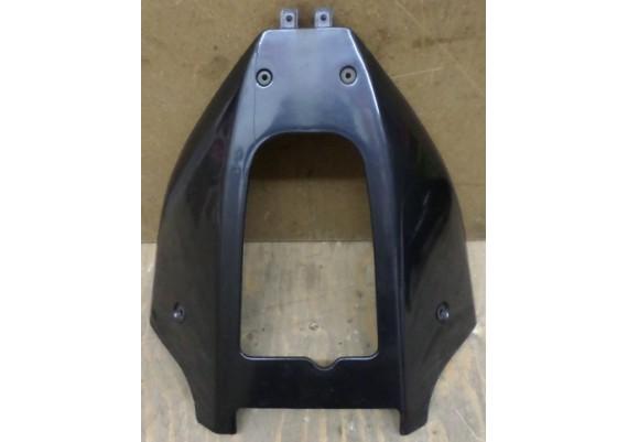 Onderkuip antraciet 55028-1124 GTR 1000
