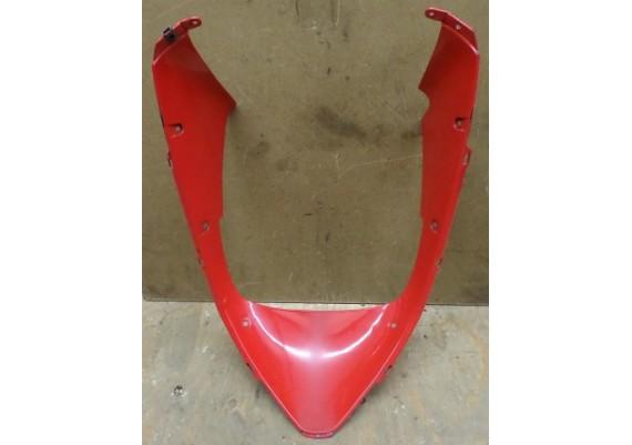 Puntbak rood (2) 64270-MZ7A-0000 VFR 750 F