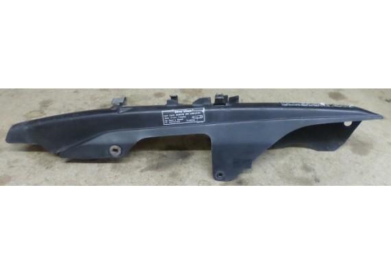 Kettingbeschermer VFR 750 F