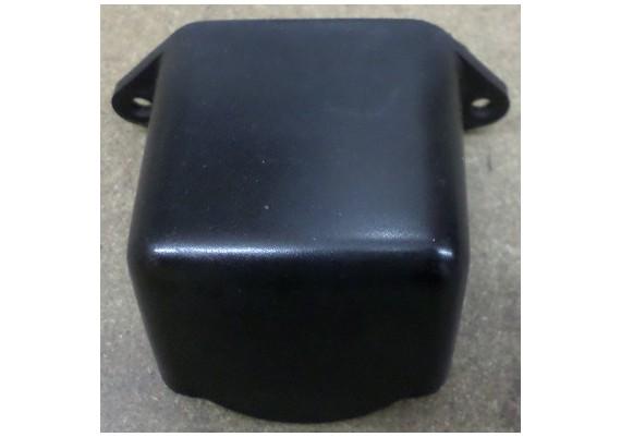 Kapje over kentekenplaatverlichting 14025-1821 GTR 1000
