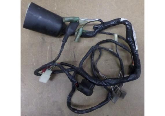 Kabel verlichting voor 26030-1286 GTR 1000