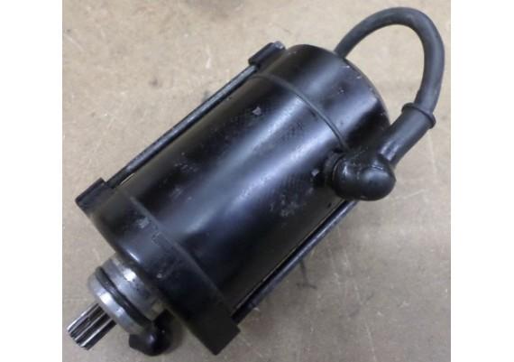 Startmotor GTR 1000