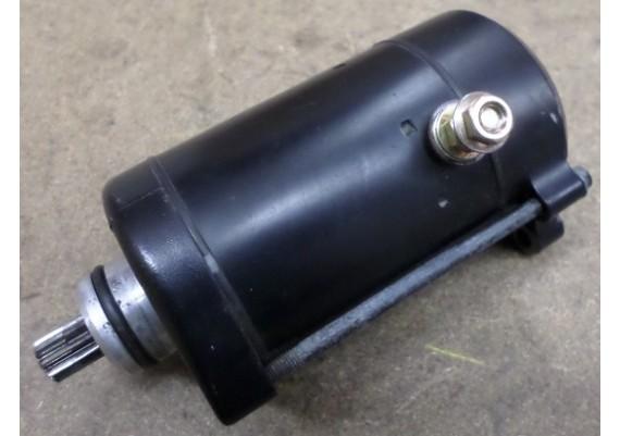 Startmotor ZX10