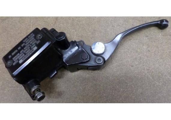 Koppelingspomp compleet met verstelbare hendel ZX10
