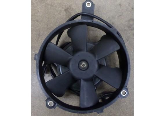 Ventilator VT 750 C2
