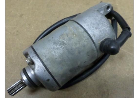 Startmotor inclusief kabel CB 500 E