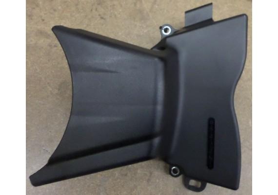 Tandwielkap zwart 11350-MGZ-J000 CBR 500 R