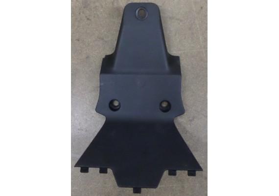 Afdekkap achterspatbord zwart 80106-MGZ-J000 CBR 500 R