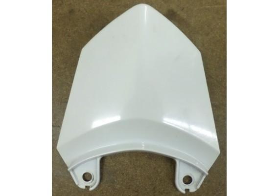 Verbindingsdeel achterkant/kont wit 77231-MGZ-J000 CBR 500 R