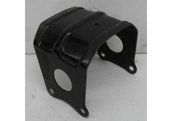 Stabilisator/beugel voorvork GSX 550