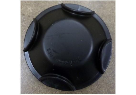 Sierdop+O-ring (33102-MGZ-J01+33113-MGZ-J01) CBR 500 R