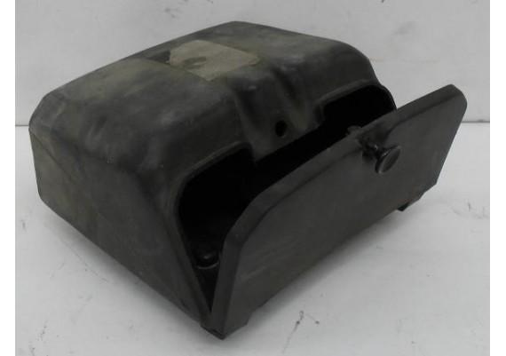 Gereedschaps-bakje GSX 550