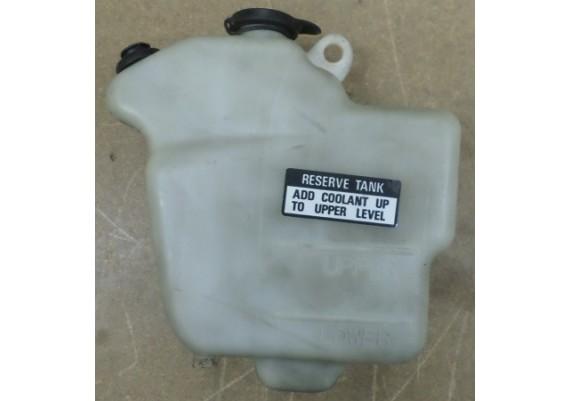 Koelvloeistofreservoir (1) VF 1000 F2