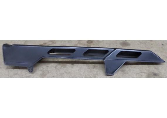 Kettingbeschermer 40510-MB6L-6300 VF 1000 F2