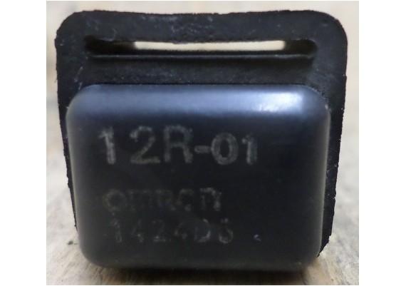 Relais 12R-01 XTZ 750