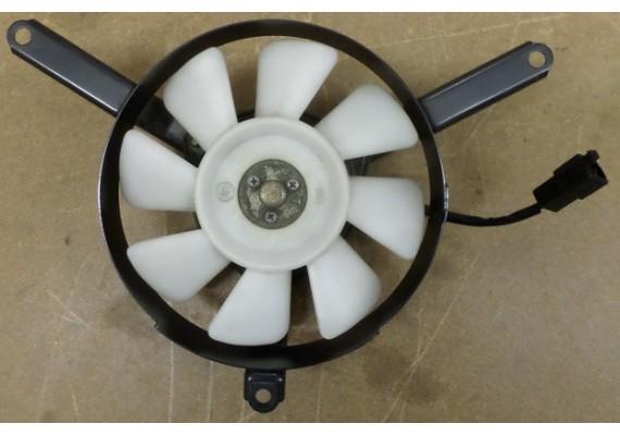 Ventilator XTZ 750