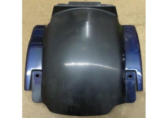 Binnenspatbord blauw/zwart XV 535