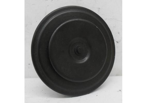 Claxon 110 mm. CBX 750