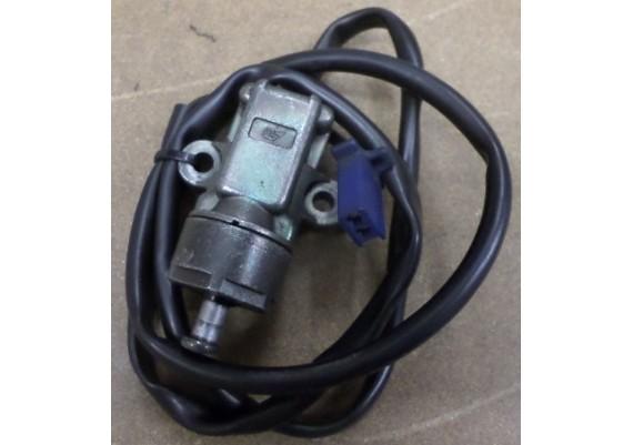 Schakelaar zijstandaard FJ 1200