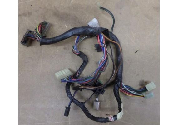 Kabelboom 3XW-82580-00 FJ 1200
