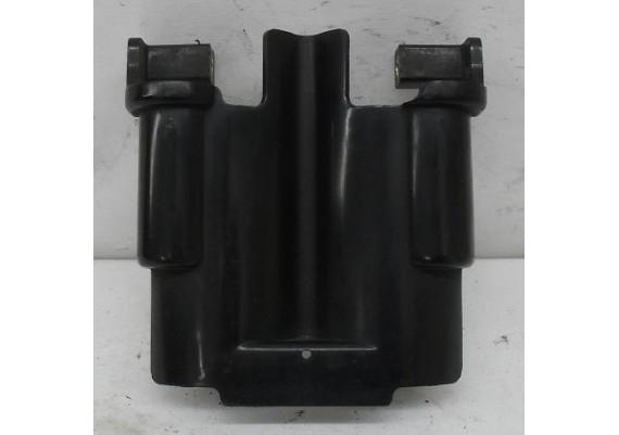 Beschermkapje bobine's CBX 750