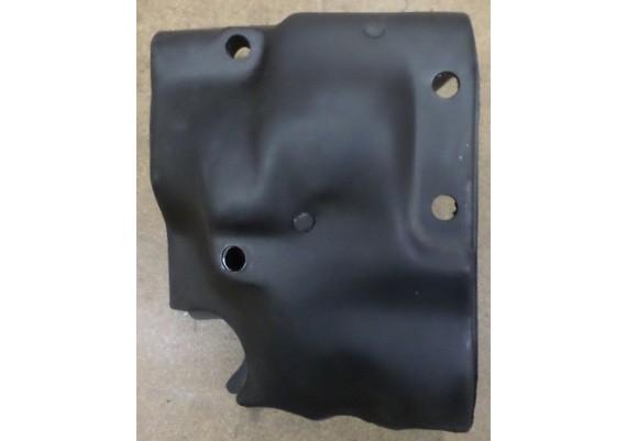 Beschermrubber / geluidsisolatie motorblok Sprint RS