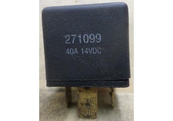 Relais 271099 Sprint RS