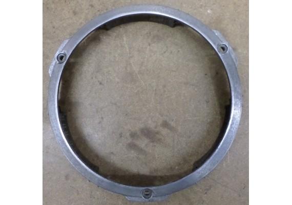 Ring tbv. bevestiging remschijf achter VF 400 F