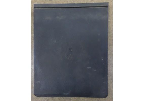Afdekkap electrobakje 61.13-1 459 054 K 100 LT