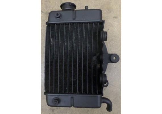 Radiateur rechts XL 600 V