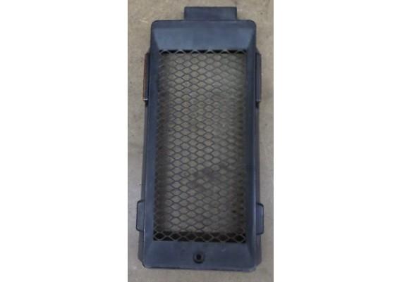 Radiateurkap (2) VT 750 C RC14