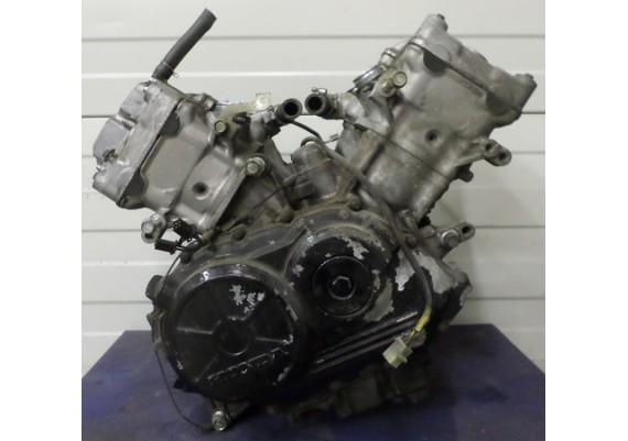 Motorblok (90.000 km.) VFR 750 F
