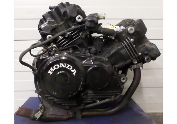 Motorblok (78815 km.) VF 1000 F2