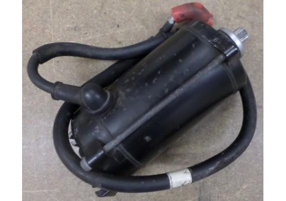 Startmotor inclusief kabel VT 1100 C SC18